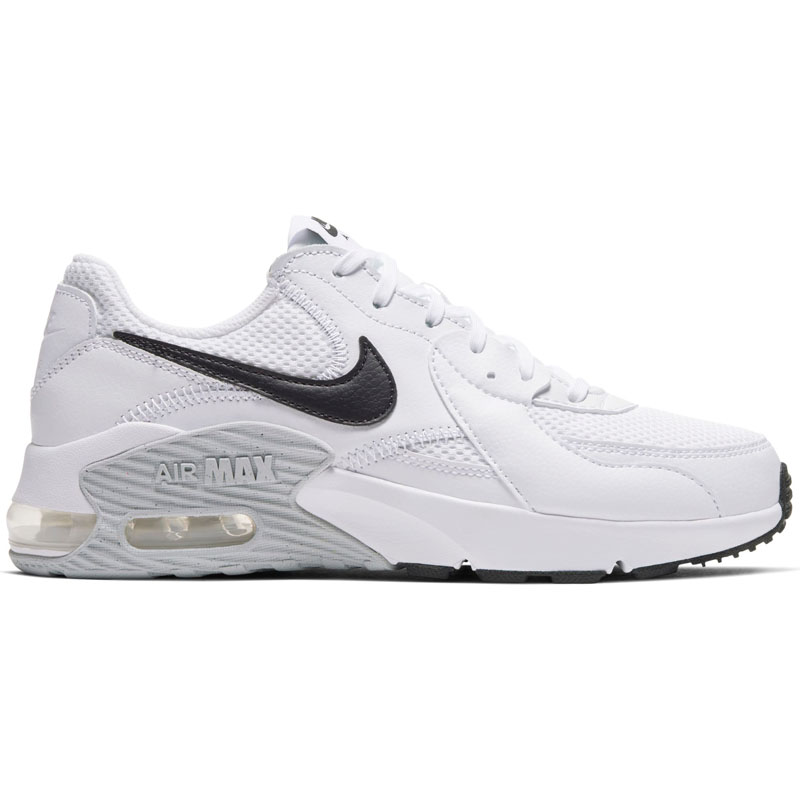 intersport nike shoes