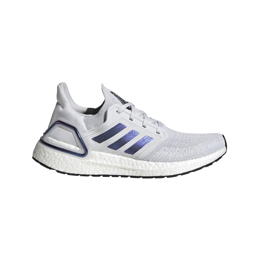 adidas Ultraboost 20 | Unleash High