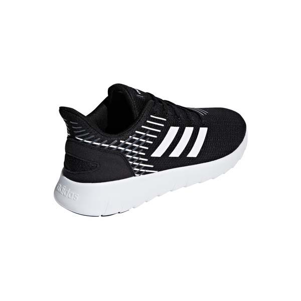 Shoes - Adidas Men's Asweerun Running Shoe